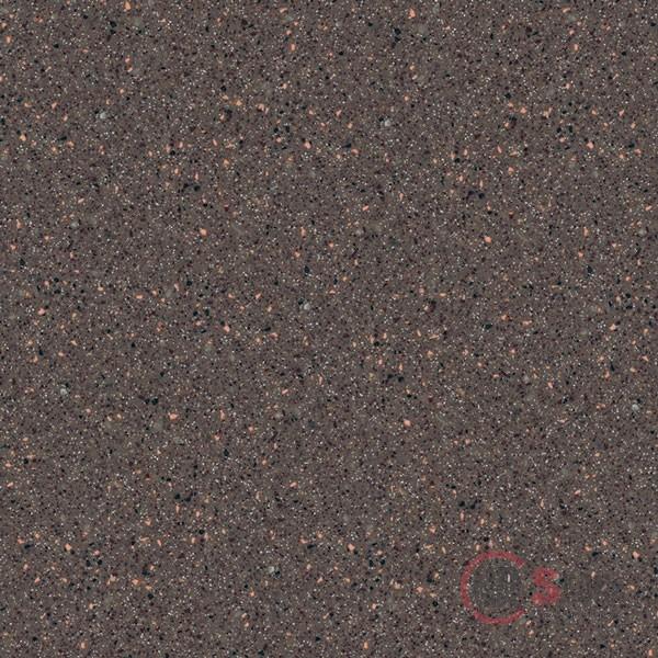 Allspice-Quartz-G063-600×600