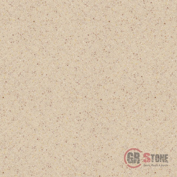 Almond-Pearl-G008-600×600