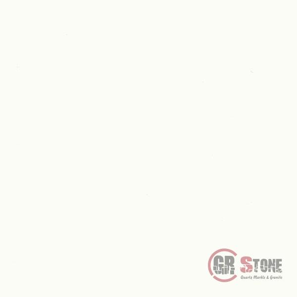 Arctic-White-S006-600×600