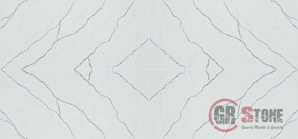 Arezzo_Polished_Bookmatched_1