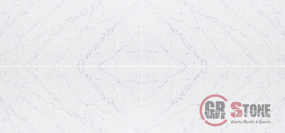 Avenza_Polished_Bookmatched_1
