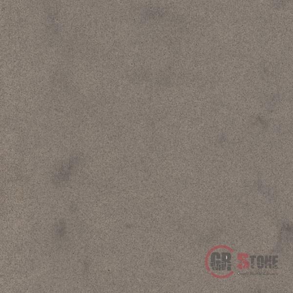 Basillica-M321-600×600