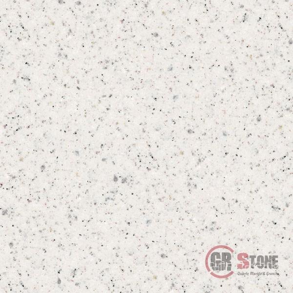 Birch-Bark-G514R-600×600