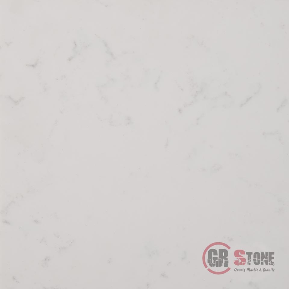 Cashmere Carrara.jpg