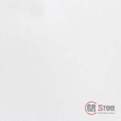 Elegant White.jpg