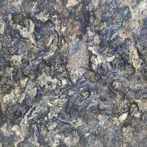 granite-galassia-leather-clo