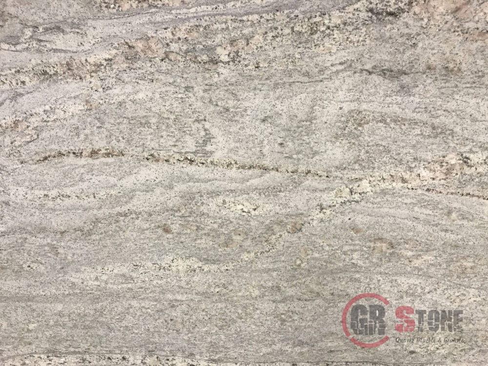 Granite – Ivory Cream-min