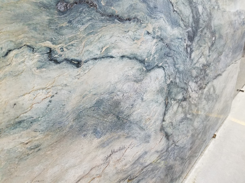 quartz-fusion-blue-slab