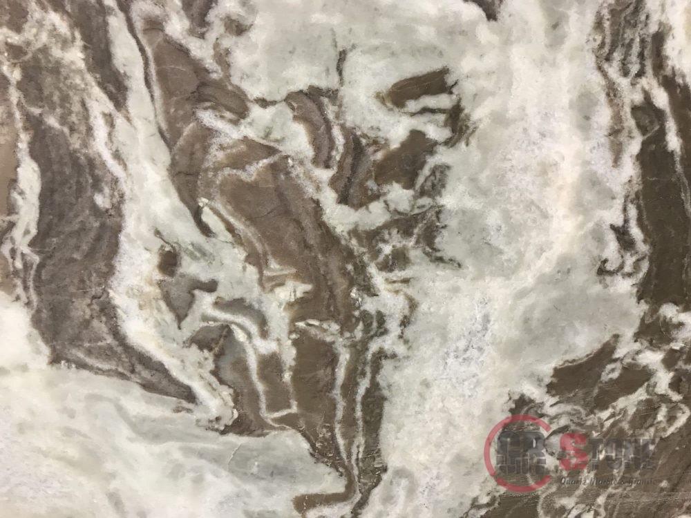 Quartzite – Brown Fantasy-min