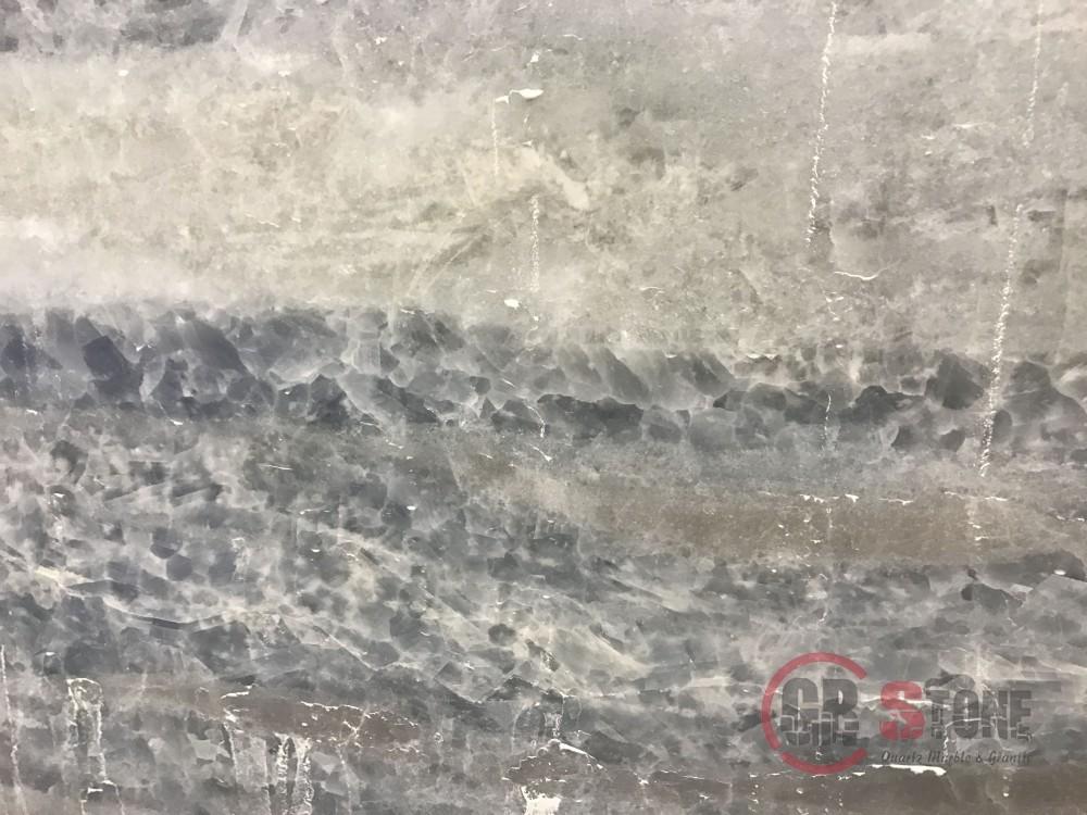 Quartzite – Calcilte Azul close-min