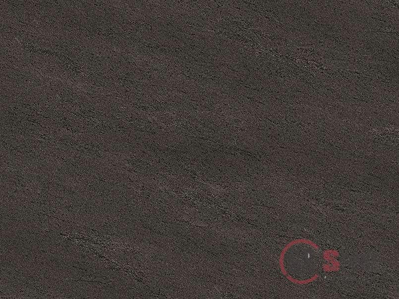 basaltina-nera-matte-porcelain_2