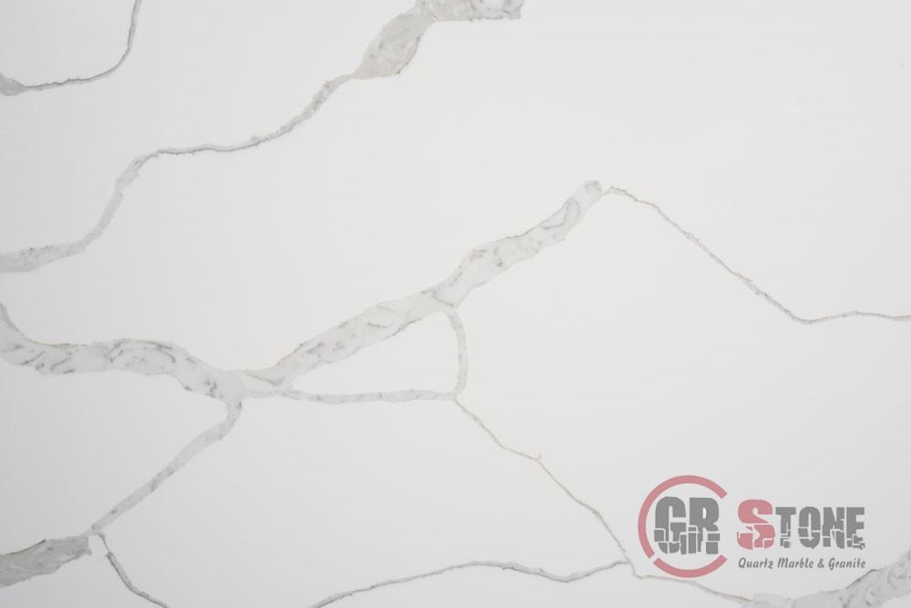 borghini-classic-white-CLOSE-UP-3