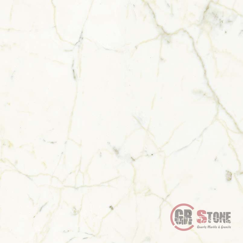 calacatta-book-match-polished-porcelain_1