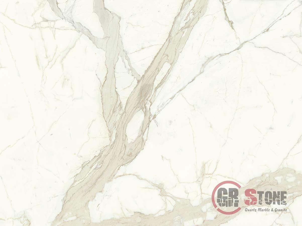 calacatta-polished-porcelain_2