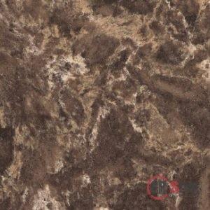 cambria hampshire