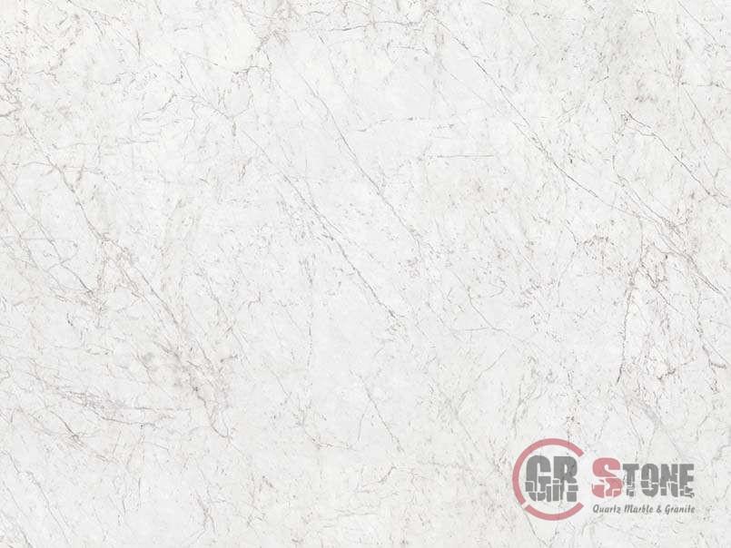 carrara-polished-porcelain_2