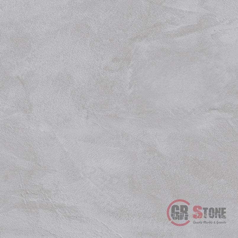 cement-ash-matte-porcelain_1