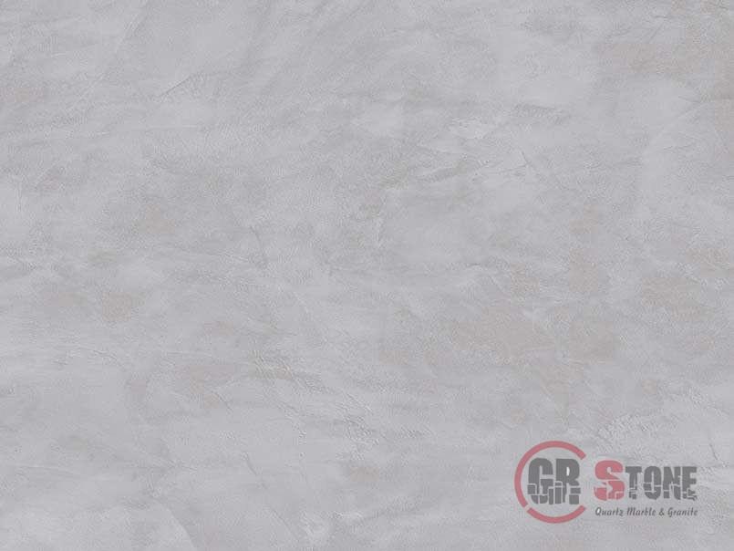 cement-ash-matte-porcelain_2