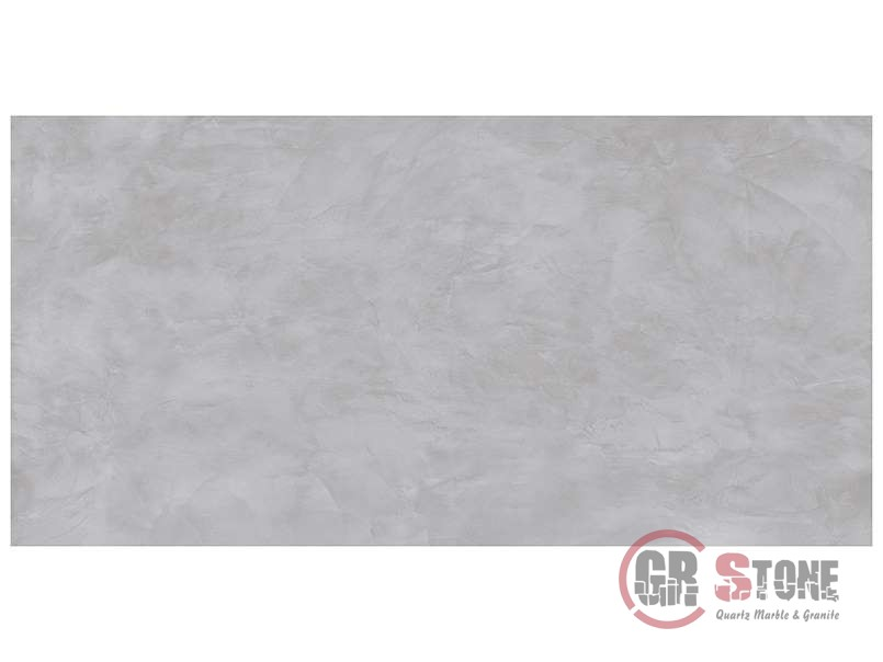 cement-ash-matte-porcelain_3