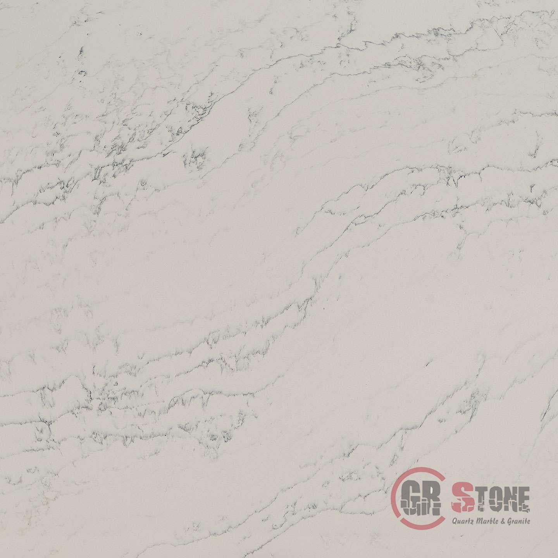 corianquartz-bianco-dolomite