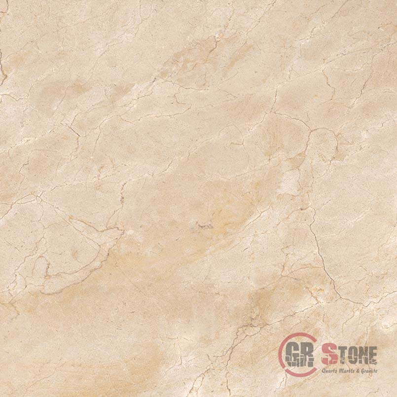 crema-marfil-polished-porcelain_1