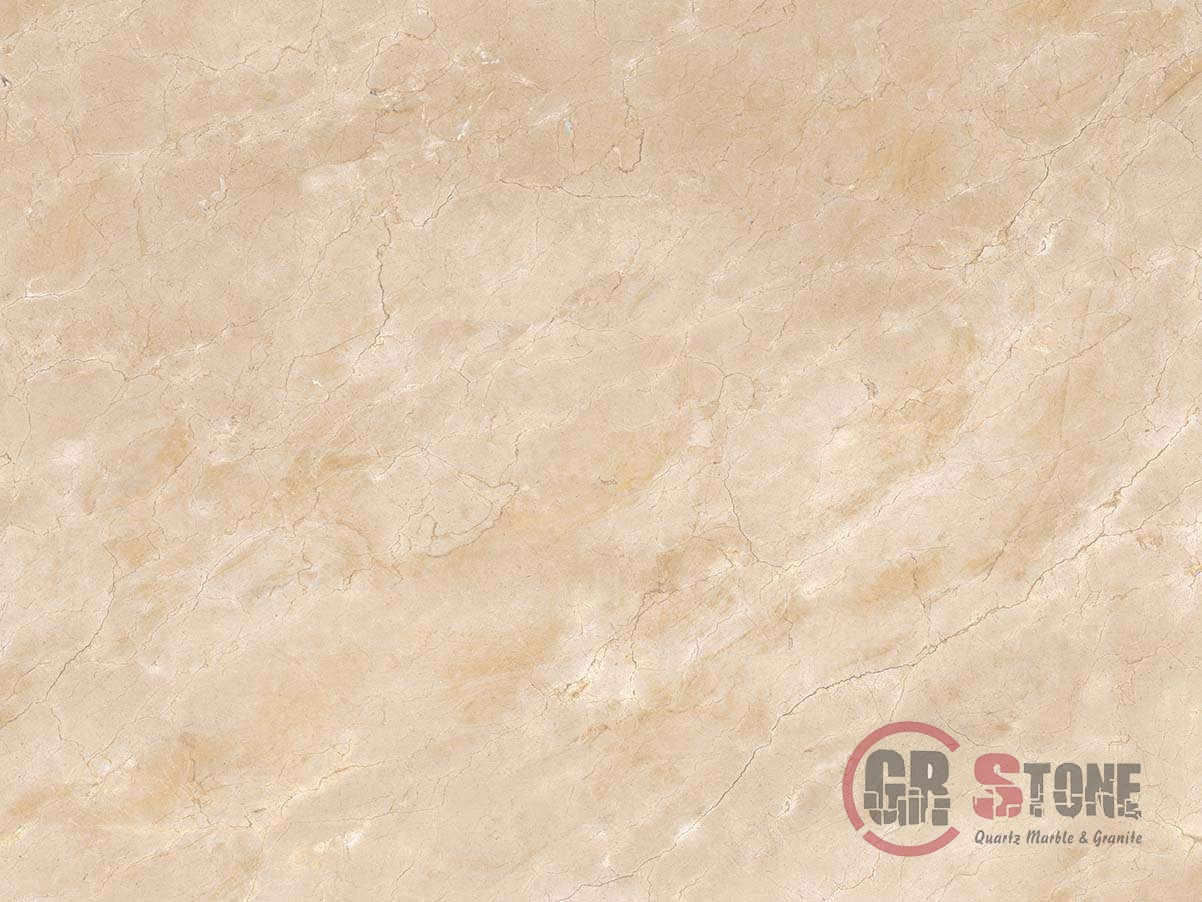 crema-marfil-polished-porcelain_2