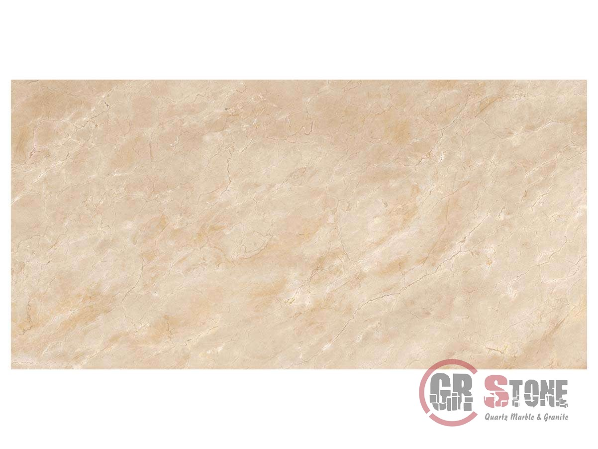 crema-marfil-polished-porcelain_3