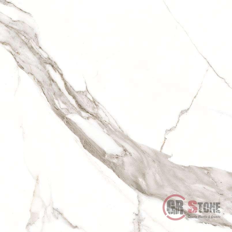 statuario-bari-polished-bookmatch-porcelain_1