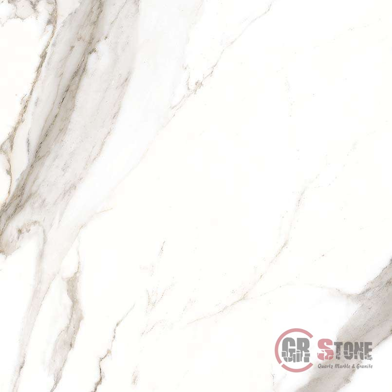 statuario-bari-polished-porcelain_1