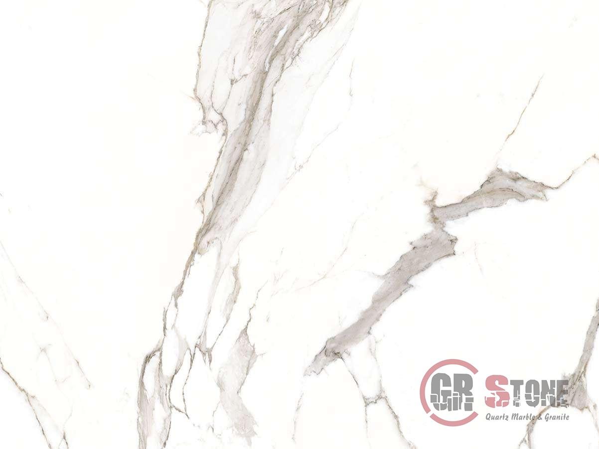 statuario-bari-polished-porcelain_2