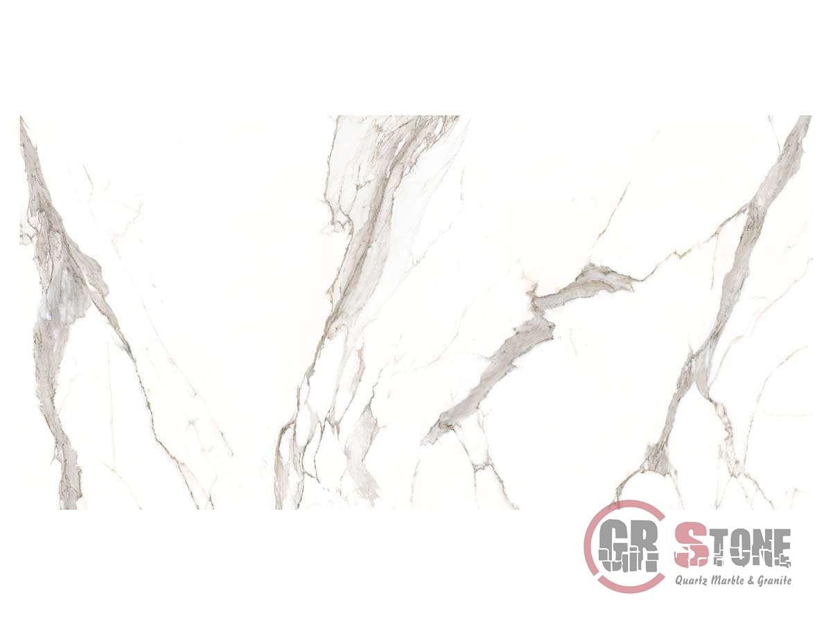statuario-bari-polished-porcelain_3