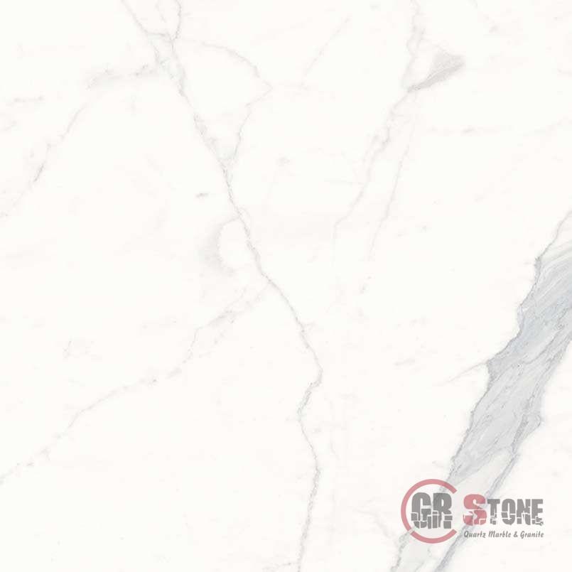 statuario-book-match-polished-porcelain_1