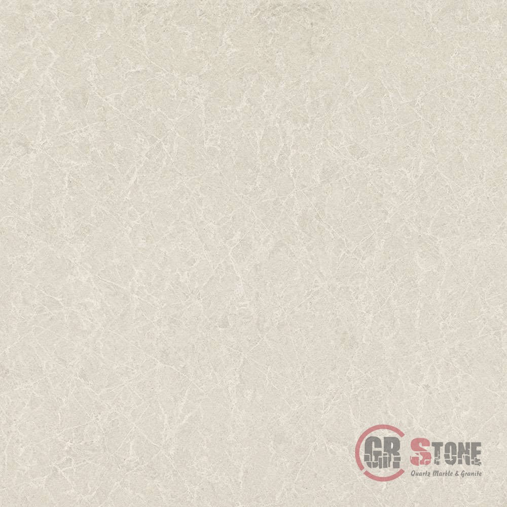 5130 Cosmopolitan White 1